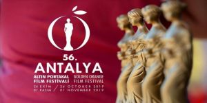 Altın Portakal'da yarışacak kısa metraj filmler belirlendi