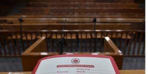 Cumhurbaşkanı Erdoğan 'Atilla Kıyat' adlı kullanıcıdan şikayetçi oldu