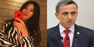 AKP'li Milletvekilinin evinde ölü bulundu sosyal medyada kampanya başlatıldı