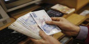 KYK-MYV-Trafik-Askerlik ve Vergi Borcu Olanlara Haciz Şoku
