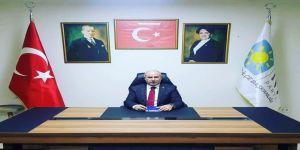 """""""İYİ Parti ile AK Parti yakınlaşması"""" iddialarına cevap verdi"""