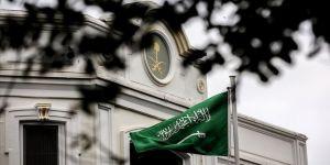 Suudi Arabistan'da yabancı kadınlara otelde kalma izni