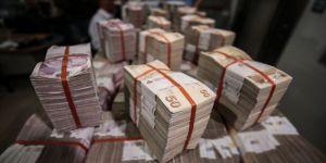 Bankalardan tarihi ağustos ayı kârı