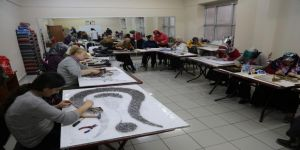 KO-MEK 19 bin kişi ile eğitime başladı