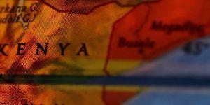 Somali ile Kenya arasında hava sahası krizi