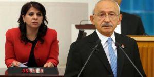 Türk askerlerine dua eden Kılıçdaroğlu'na sert çıktı: Ataların mezarda ters dönüyordur