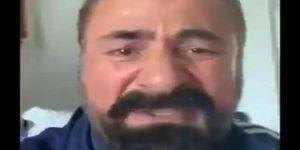 Şivan Perwer,Kürdistanı size bırakmayacağız !