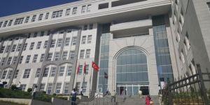 Kopya banka siteleriyle 100 bin kişinin şifrelerini ele geçirdiler