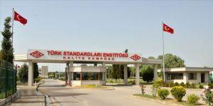 Türkiye'den 'standardizasyon' atağı
