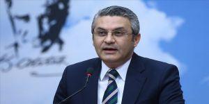 'Türkiye sınırlarını koruyacak'