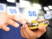 BTK Başkanı Sayan 5G'ye tahsis edilecek frekans ayarlarını açıkladı