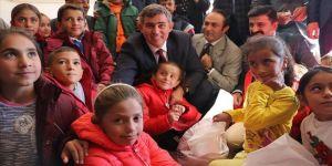 TBB Başkanı Feyzioğlu: ABD'nin Türkiye'yi gözden çıkarma lüksü yoktur