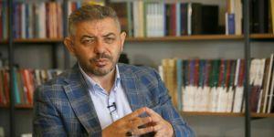 'İmam hatipler Türkiye'ye katma değer üretecek'