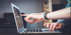 İlk online interaktif Türk üniversitesi; Netkent