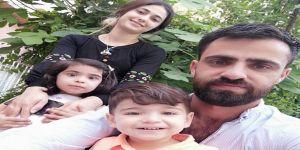 YPG/PKK Nusaybin'de 24 çocuğu yetim ve öksüz bıraktı