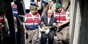 Eski Bursa Valisi ve 47 sanığın yeniden yargılandığı davada karar