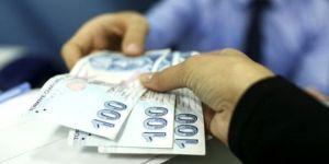 SGK'dan 24 ay maaş hakkı