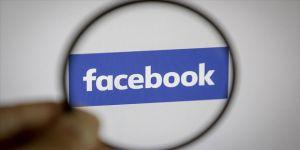 Facebook İranlı ve Rusların yönettiği 4 sayfayı kaldırdı