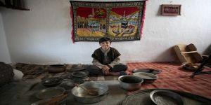 Türkiye'nin yakın tarihi 'Suveyda' ile beyaz perdeye yansıyacak