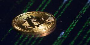 Coinshares'in güvenlik bölümü başkanı Demirörs: Bitcoin'i durdurmak imkansız