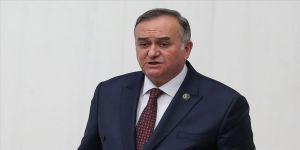 MHP Grup Başkanvekili Erkan Akçay: Kılıçdaroğlu hangi yüzle milliyetçilikten bahsediyor