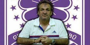 Gebzespor'da teknik direktör başlamadan bıraktı