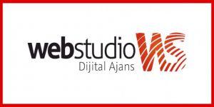 Dijital Çalışmalarda Web Tasarımın Önemi