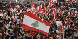 Lübnan'da Cemaati İslami'den krize çözüm önerisi