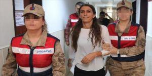 Tutuklanan HDP'li eski belediye başkanının PKK'lı teröristleri evinde ağırladığı iddiası