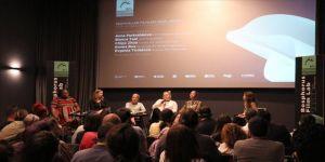 '7. Boğaziçi Film Festivali' sona erdi