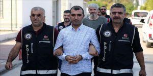 FETÖ'nün 'finansman sorumlusu' yakalananlar arasında çıktı