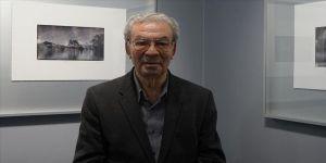 'Bir fotoğrafı duvara astıramazsak başarı sağlayamayız'