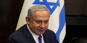 Netanyahu'nun medya patronunu tehdit ettiği ses kaydı yayımlandı