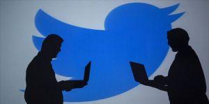 'Bazı siyasiler Twitter'ı politik savaş aracı olarak kullanıyor'