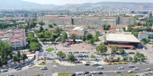 EÜ Tıp Fakültesi Hastanesi etap etap yenilenecek