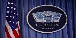 Pentagon'dan 'YPG/PKK' iddialarına yalanlama