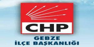 CHP şehit cenazesindeki saldırıyı kınayacak
