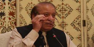 Eski Pakistan Başbakanı Navaz Şerif iyileşirse cezaevine dönecek