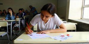 MEB'den sınav hizmetlerinin kalitesini artırmak için büyük yatırım