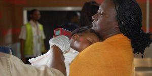 Nijerya'da sarı humma salgınında 115 kişi öldü