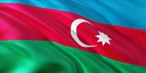 Azerbaycan'dan ABD Temsilciler Meclisinin kararına kınama