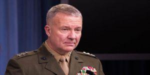ABD'den 'Barış Pınarı Harekatı'nın Bağdadi saldırısını geciktirdiği' iddialarına yalanlama