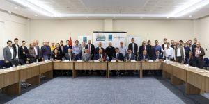 Orta Asya pazarlarına açılan kapı: Kazakistan