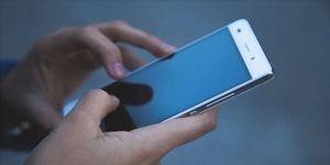 """""""e-Adalet Vatandaş"""" mobil uygulaması kullanıma sunuldu"""