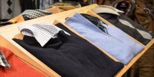 Ekimde en fazla erkek kazak fiyatı arttı