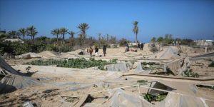'İsrail, Gazze'de tansiyonu tehlikeli bir şekilde tırmandırıyor'