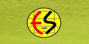 Eskişehirspor Kulübünde olağanüstü kongre kararı