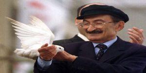 'Türk siyasetinin Karaoğlanı'nın vefatının üzerinden 13 yıl geçti