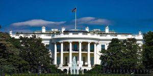 Beyaz Saray'dan azil soruşturmasındaki ifade metinlerine tepki