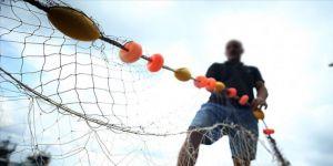 'Yeni Su Ürünleri Kanunu ile kaçak avcılık bitecek'